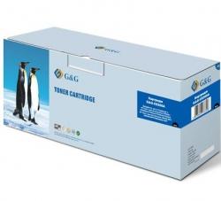 Картридж HP 26X LJ Pro M402/M426 Black (9000 стр)