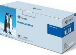 Картридж HP 59X LJ Pro M304/404/428 Black (10000стр)