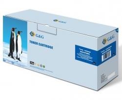 Картридж HP 80X LJ M425/M401 Black (6900 стр)