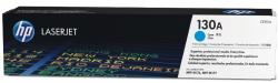 Картридж HP 130A CLJ M176/M177 Cyan (1000 стр)