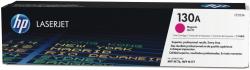 Картридж HP 130A CLJ M176/M177 Magenta (1000 стр)