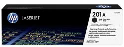 Картридж HP 201A CLJ M252/M277 Black (1500 стр)