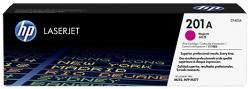 Картридж HP 201A СLJ M252/M277 Magenta (1400 стр)