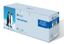 Картридж HP 410A CLJ Pro M377/M452/M477 Yellow (2300 стр)