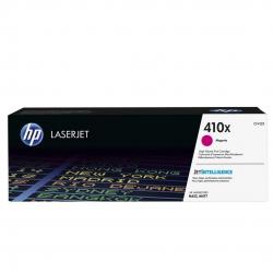 Картридж HP 410X CLJ Pro M377/M452/M477 Magenta (5000 стр)