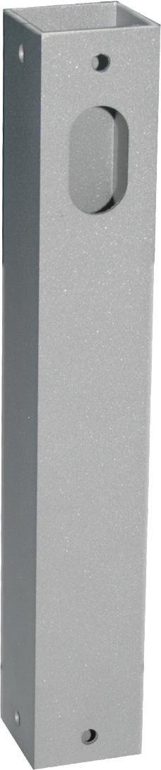Штанга 100 см KSL CMPR-EX100 для проекторного кронштейна