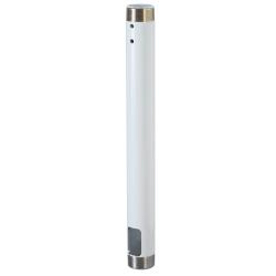 Труба Chief 30.5 см