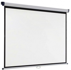 Екран Acer M87-S01MW