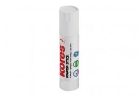 Клей-олівець Kores Paper Stick 15г, PVP K17153