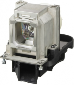 Лампа Sony LMP-C240