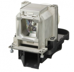 Лампа Sony LMP-C280