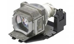 Лампа Sony LMP-E191