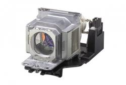 Лампа Sony LMP-E211