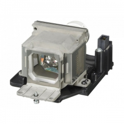 Лампа Sony LMP-E212
