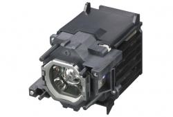 Лампа Sony LMP-F272