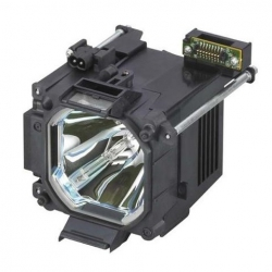 Лампа Sony LMP-F330