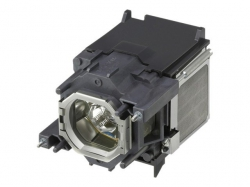 Лампа Sony LMP-F331