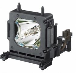 Лампа Sony LMP-H210