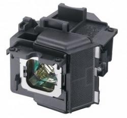 Лампа Sony LMP-H220