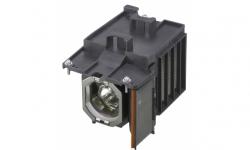 Лампа Sony LMP-H330