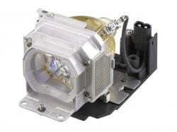 Лампа Sony LMP-E190