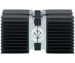 Лампа Sony LMP-H400