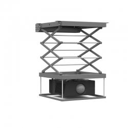 Ліфт KSL LPR15-600 для проектора, до 15 кг, 600 мм