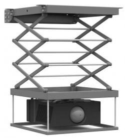 Ліфт KSL LPR30-300 для проектора, до 30 кг, 300 мм