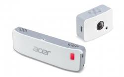 Інтерактивний модуль Acer Smart Touch Kit II