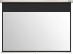 Екран Acer M90-W01MG