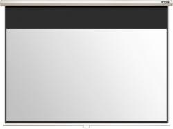 Моторизований екран Acer E100-W01MW