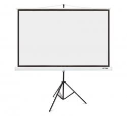 Екран 4x3 на тринозі Acer T87-S01MW 174x130 см, MW