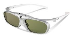 3D очки Acer E4W