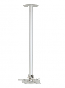 Універсальне кріплення Acer CM-02S, 64 см