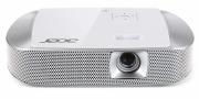 Проектор Acer K137i (DLP, WXGA, 700 ANSI lm, LED), WiFi