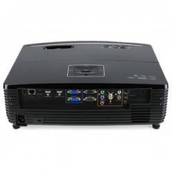 Проектор Acer P6200 (DLP, XGA, 5000 ANSI Lm)