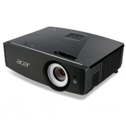 Проектор Acer P6500 (DLP, Full HD, 5000 ANSI Lm)