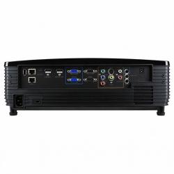 Проектор Acer P6600 (DLP, WUXGA, 5000 ANSI Lm)