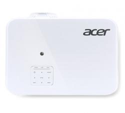 Проектор Acer P5530 (DLP, Full HD, 4000 ANSI Lm)