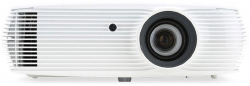 Проектор Acer P5230 (DLP, XGA, 4200 ANSI Lm)