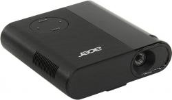 Проектор Acer C200 (DLP, WVGA, 200 lm, LED)