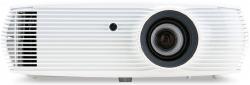 Проектор Acer P5530i (DLP, Full HD, 4000 ANSI lm), WiFi