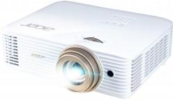 Проектор Acer HV532 (DLP, WUXGA, 2200 lm)