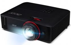 Проектор Acer Nitro G550 (DLP, WUXGA, 2200 lm)