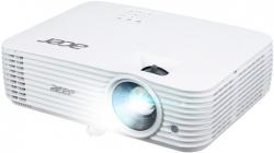 Проектор для домашнього кінотеатру Acer H6531BD (DLP, Full HD, 3500 ANSI lm)