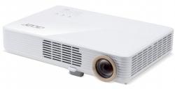 Проектор Acer PD1320Wi (DLP, WXGA, 3000 ANSI lm, LED), WiFi