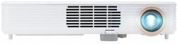 Проектор Acer PD1520i (DLP, Full HD, 3000 ANSI lm, LED), WiFi