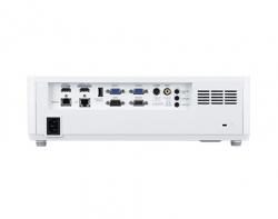 Проектор Acer PL6610T (DLP, WUXGA, 5500 ANSI lm, LASER)