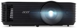 Проектор Acer X1326AWH (DLP, WXGA, 4000 ANSI lm)