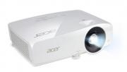 Проектор Acer X1125i (DLP, SVGA, 3600 ANSI lm), WiFi